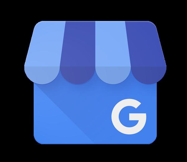 Créer son compte sur Google My Business