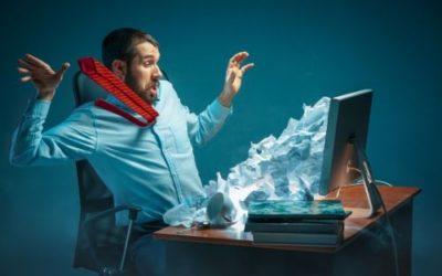 Comment améliorer la qualité de sa base Email